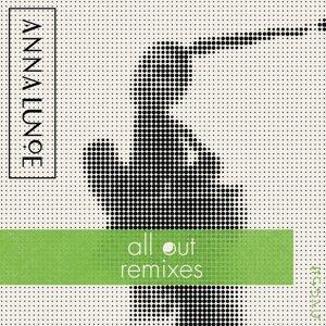 All Out (Remixes) - Remixes