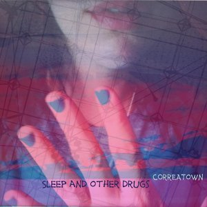 Sleep and Other Drugs