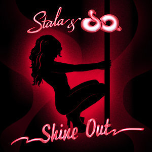 Shine Out - Single