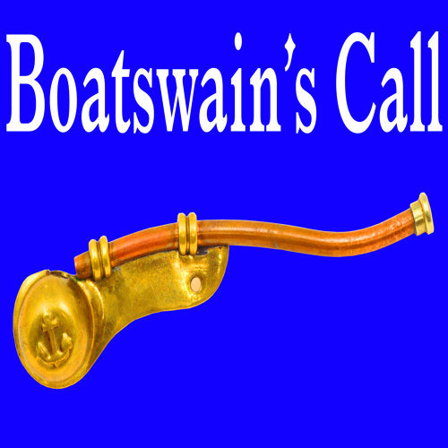 boatswain whistle ringtone iphone