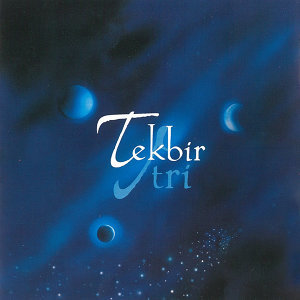 Tekbir / Itri