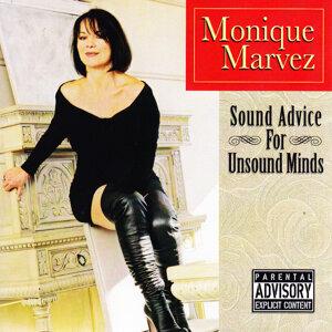 Sound Advice for Unsound Minds