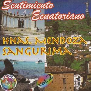 Sentimiento Ecuatoriano