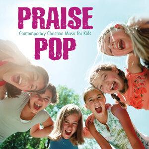 Praise Pop