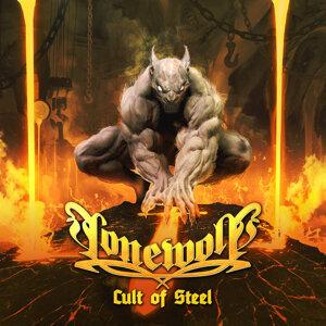 Cult of Steel