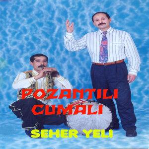 Seher Yeli