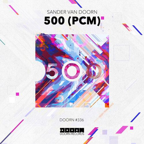 500 (PCM)
