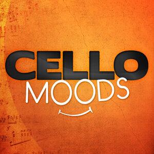 Cello Moods