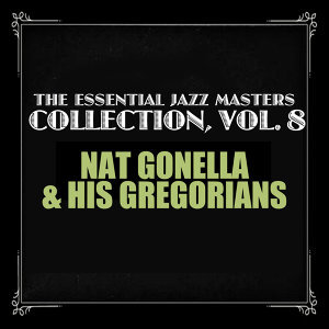 The Essential Jazz Masters Collection, Vol. 8