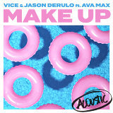 Make Up (feat. Ava Max)