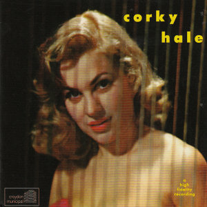 Gene Norman Presents… Corky Hale