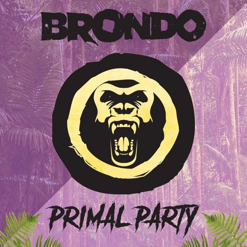 Primal Party
