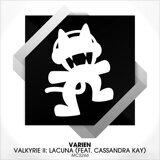 Valkyrie II: Lacuna (feat. Cassandra Kay)