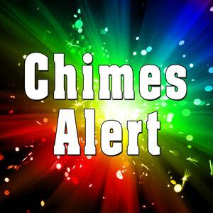 Chimes Alert (Elegant)