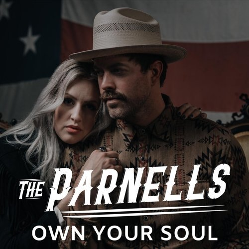Own Your Soul