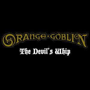 The Devil's Whip