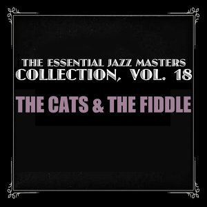 The Essential Jazz Masters Collection, Vol. 18