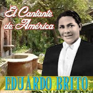 El Cantante De America