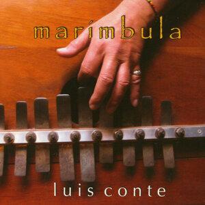 Marimbula