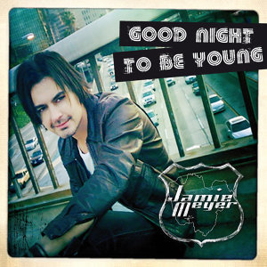 Good Night to Be Young