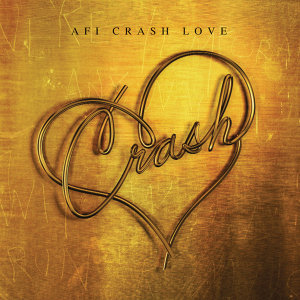 Crash Love - Deluxe Edition