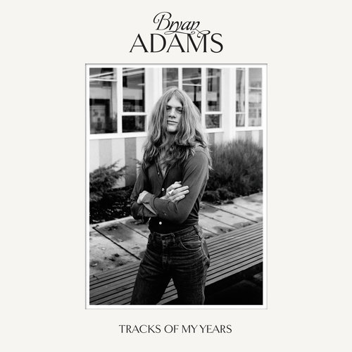 Tracks Of My Years - Deluxe