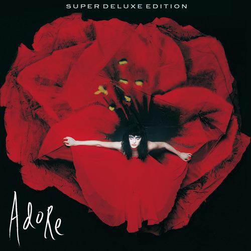 Adore - Super Deluxe