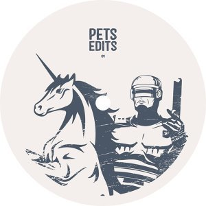 Try to Be (Catz 'n Dogz Club Edit) - Catz 'N Dogz Club Edit