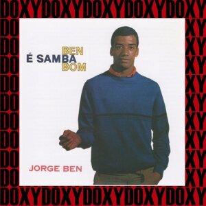 Ben É Samba Bom - Doxy Collection