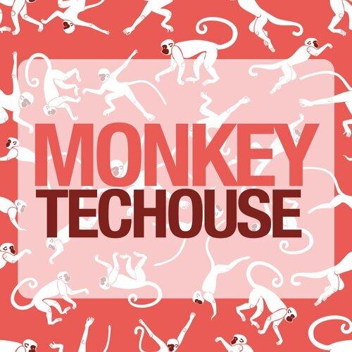 Monkey Techouse