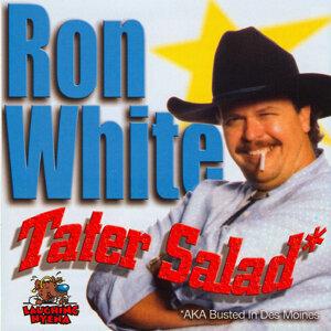 Tater Salad Vol. 18