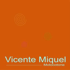 Molocotone