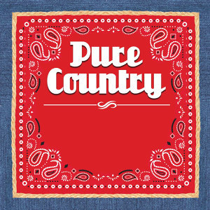 Pure Country Hits