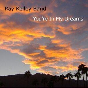 You're in My Dreams