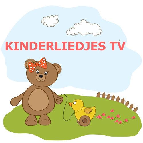 Kinderliedjes TV