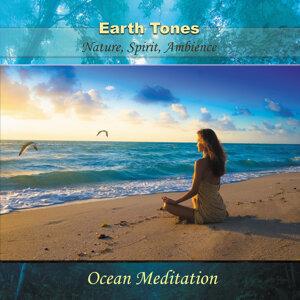 Earth Tones - Ocean Meditation