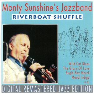 Riverboot Shuffle