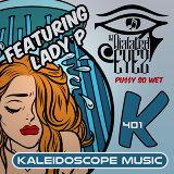 Pu$$y So Wet (feat. Lady P)