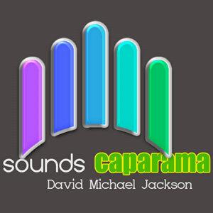 Sounds Caparama