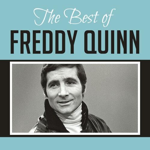 Heimatlos Freddy Quinn Kkbox
