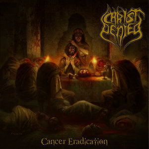 Cancer Eradication