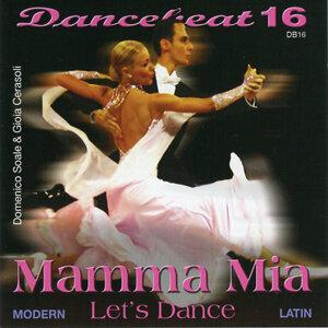 Mamma Mia - Dancebeat 16