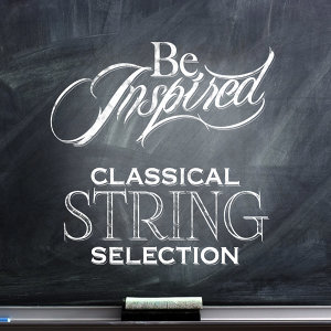 Be Inspired: Classical String Selection