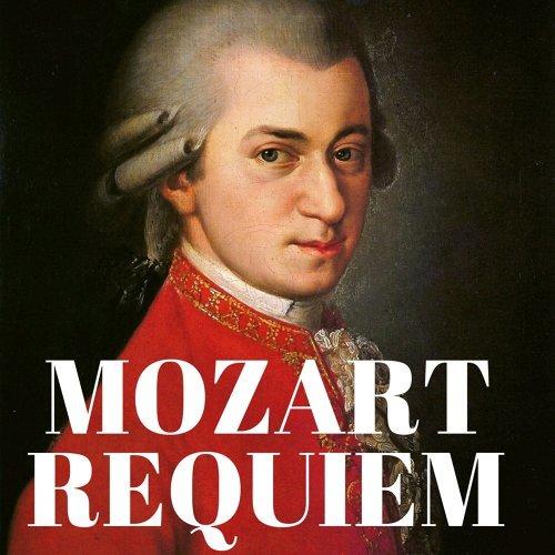 Mozart : Requiem in D minor