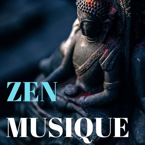 Zen musique