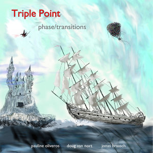 Phase/Transitions
