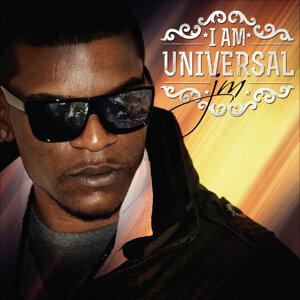I Am Universal