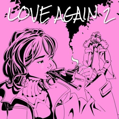 Love Again 2