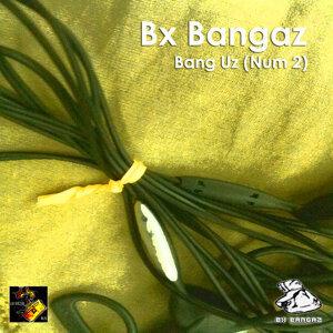 Bang Uz (Num 2)