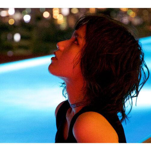 Moonlight - Studio Live Version